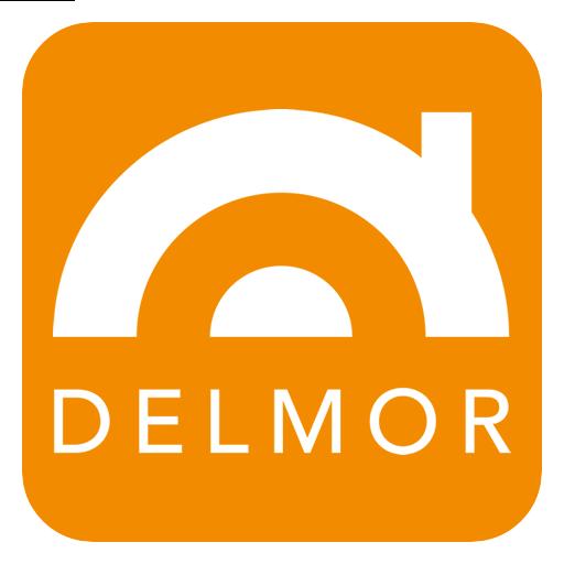Delmor