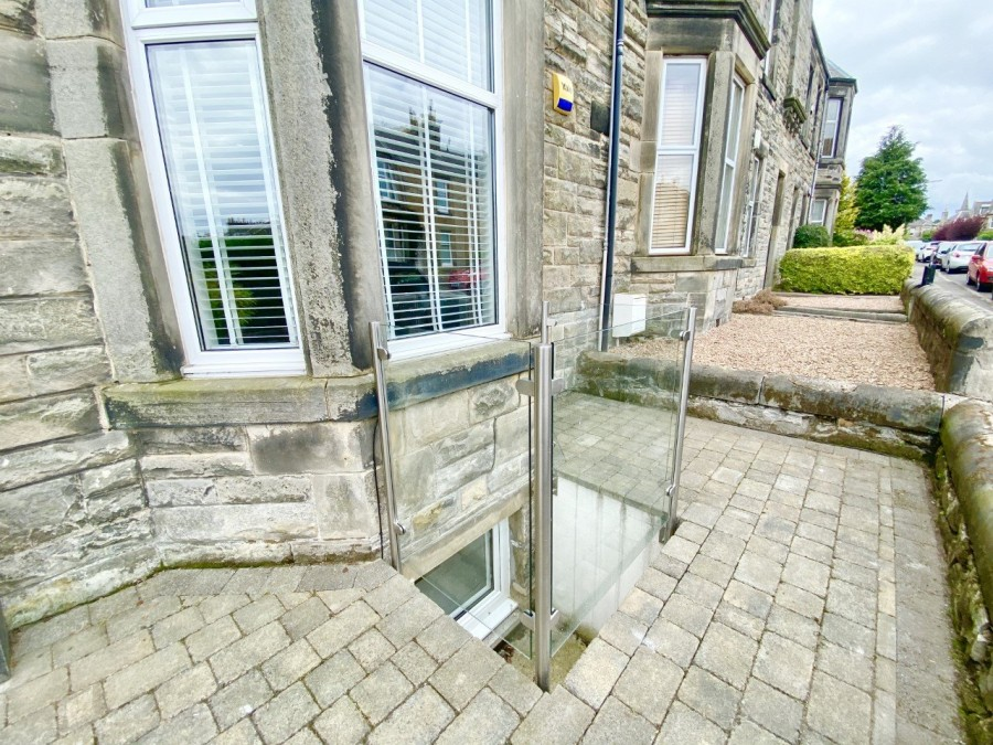 Images for David Street, Kirkcaldy, Fife EAID:1757878358 BID:7341501