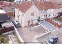 Images for Broom Crescent, Leven, Fife